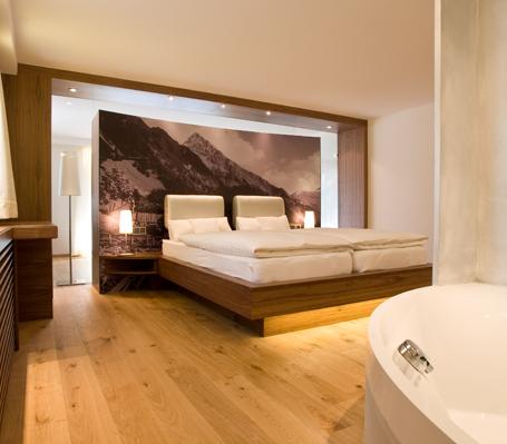 holzdruck direkt auf holz ohne folie furnier eigenes. Black Bedroom Furniture Sets. Home Design Ideas