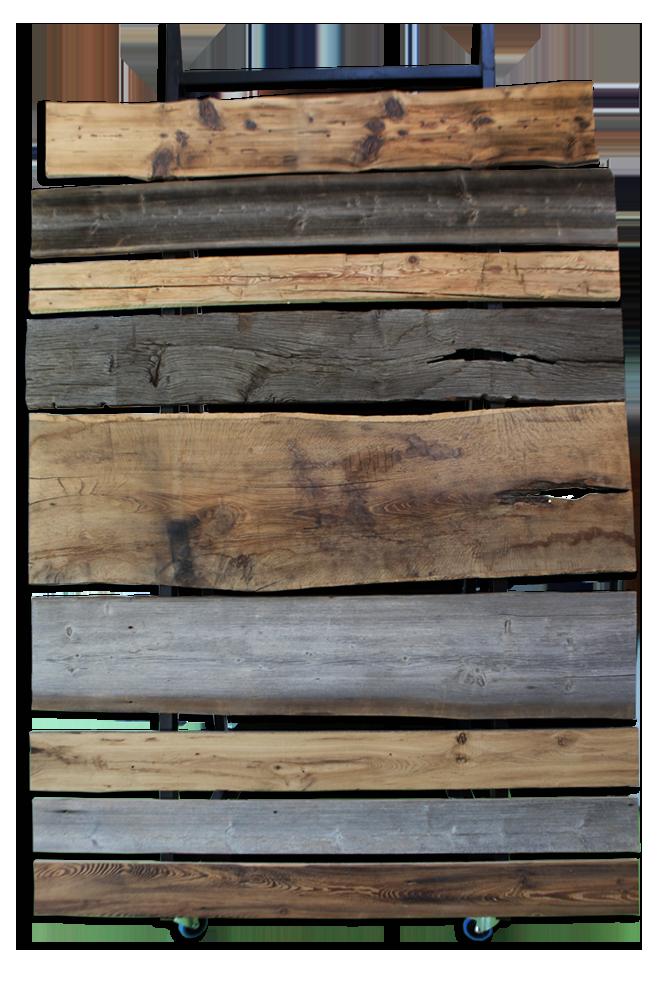 altholz-3-schichtplatten