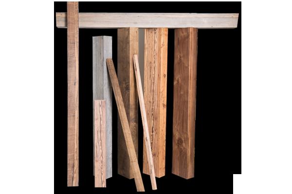 massivholz veredelt von sun wood in altholz und edelholz. Black Bedroom Furniture Sets. Home Design Ideas