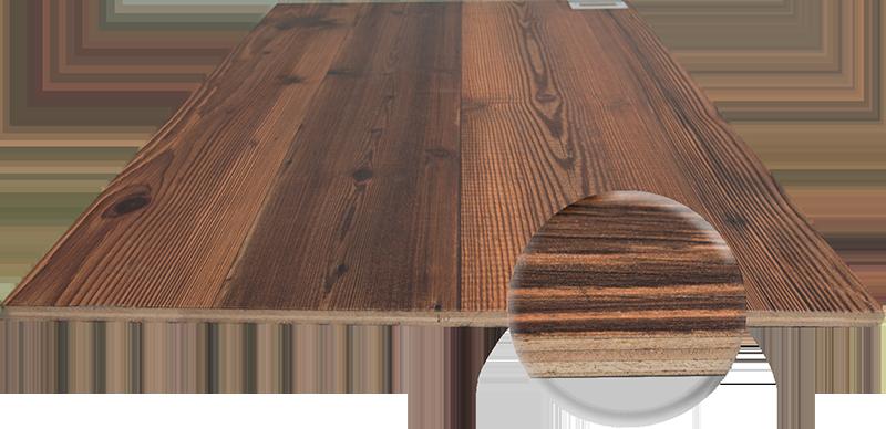 i pannelli sauna sun wood stainer sun wood. Black Bedroom Furniture Sets. Home Design Ideas
