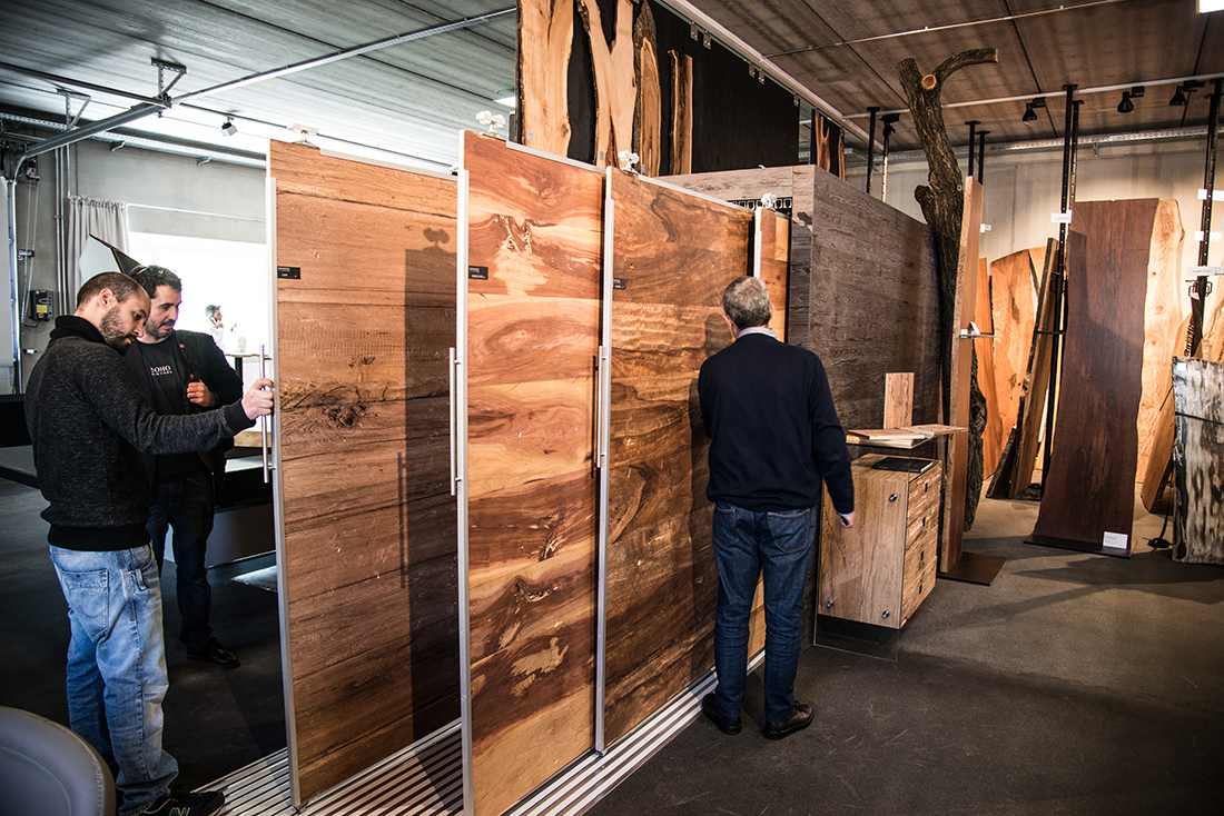 sunwoodplatten stainer sun wood. Black Bedroom Furniture Sets. Home Design Ideas