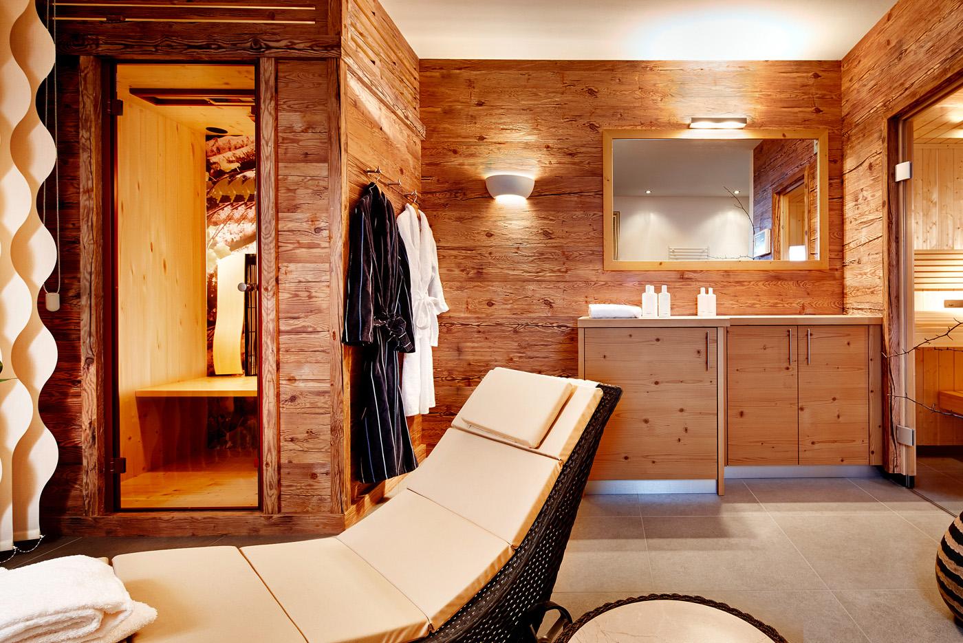presse stainer sun wood. Black Bedroom Furniture Sets. Home Design Ideas