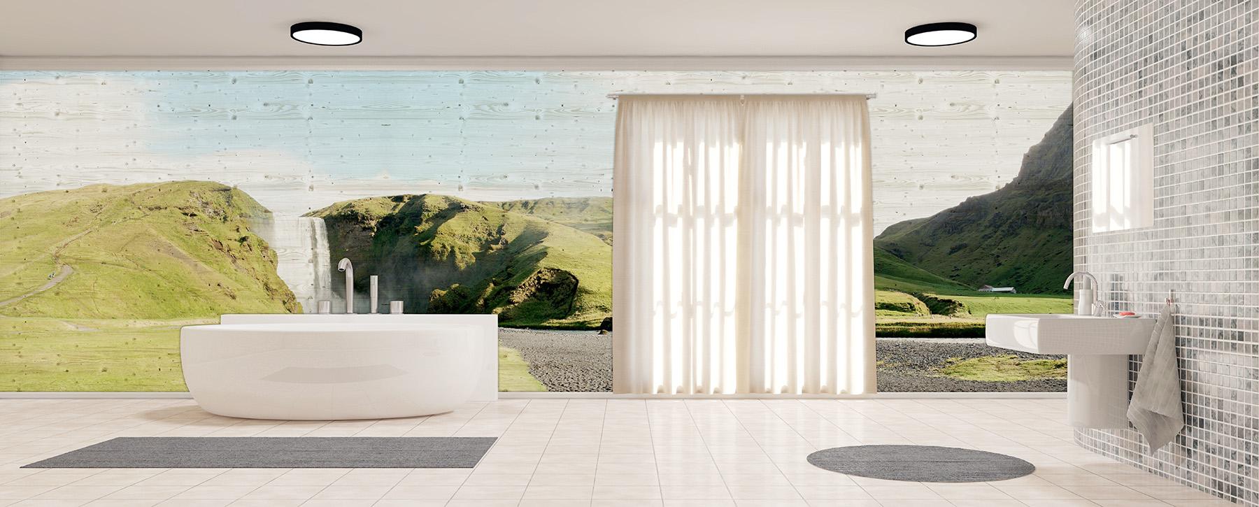 holzdruck individuell ihr eigenes foto auf holz drucken. Black Bedroom Furniture Sets. Home Design Ideas