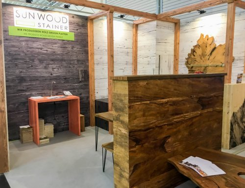interspar frischeb cker stainer sun wood. Black Bedroom Furniture Sets. Home Design Ideas