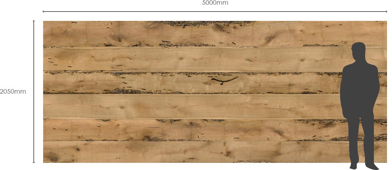 briccola stainer sun wood. Black Bedroom Furniture Sets. Home Design Ideas