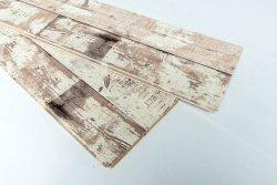 Holzverkleidung Vintage