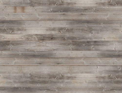 Sun Wood beliefert erstmalig Kolumbien