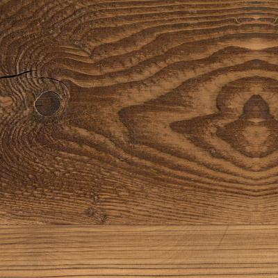 3-Schichtplatten Altholz rot