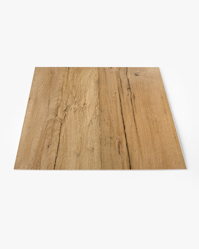 DOMIRE Sperrholzplatten Dekorative Holzschnitzeln Unpainted Unfinished Blank Linde Sperrholz Thin Balsaholz Rechteck DIY Modell Holz Platte 10 St/ück Holz Art Boards