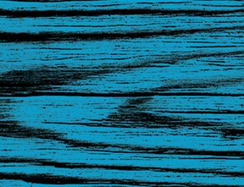 Blue 606